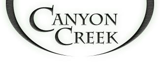 Canyon Creek Retail Center